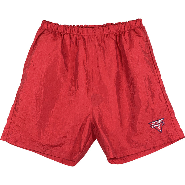 GUESS ATHLETIC SHORTS