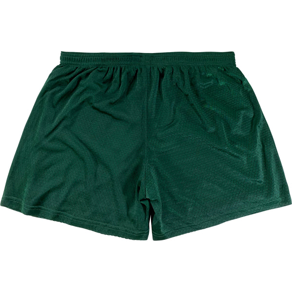 COWBOY SURF CHAMPION MESH SHORTS