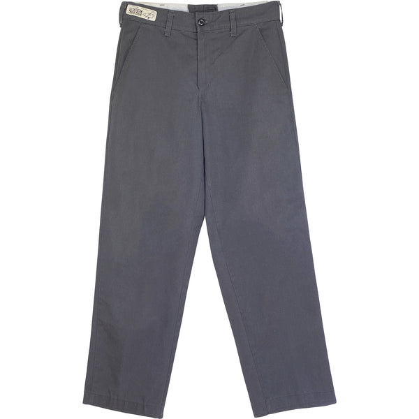 VINTAGE BEAT UP WORK PANTS - Size 29