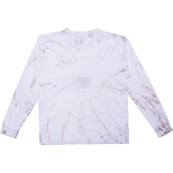tie-dye-tour-long-sleeve-tee-1-LIGHT GREY-