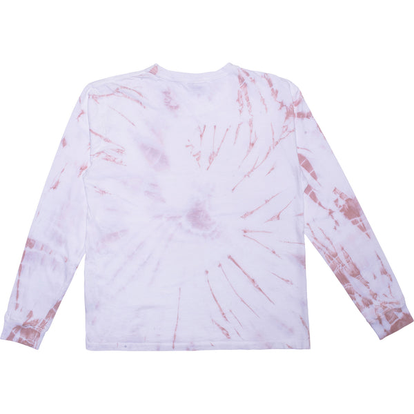 tie-dye-tour-long-sleeve-tee-2-LIGHT ROSE-