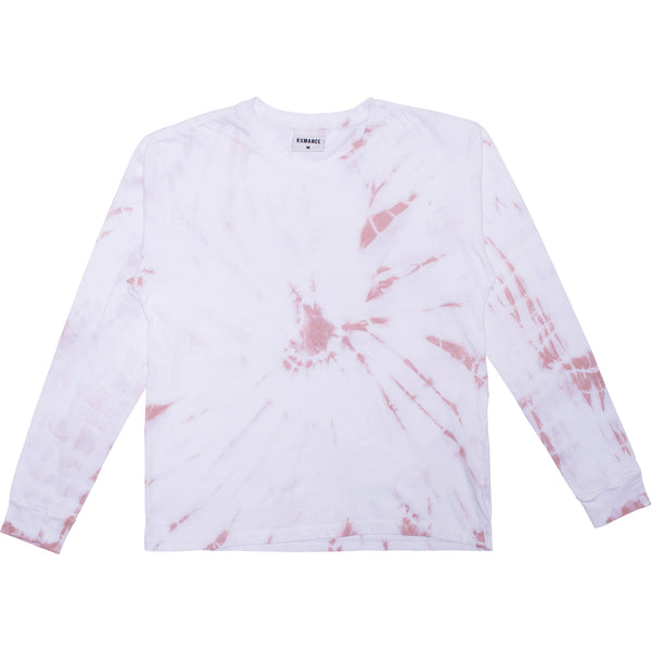tie-dye-tour-long-sleeve-tee-2-LIGHT ROSE-Long Sleeve Tee