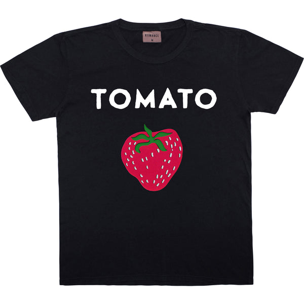 tomato-tee-1-BLACK-Graphic Tee