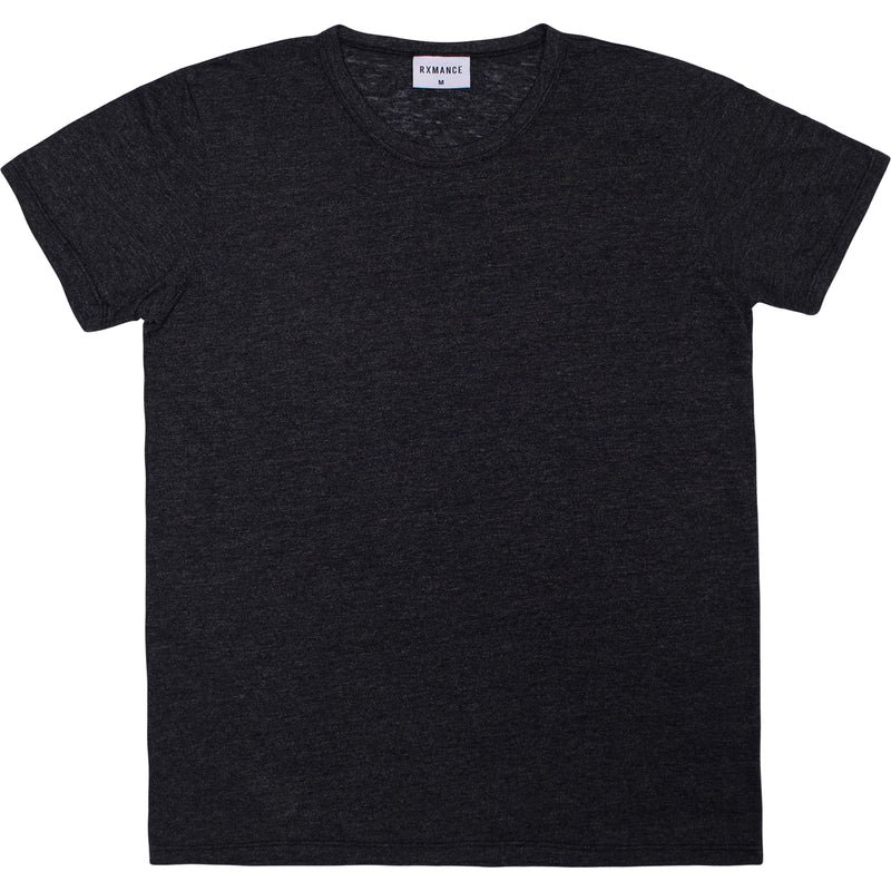 mock-twist-tee-1-BLACK-Tee