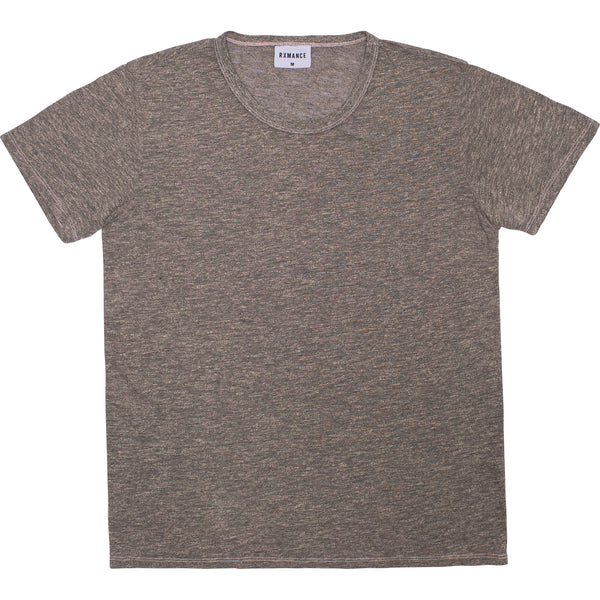 mock-twist-tee-2-Dusty Rose-Tee