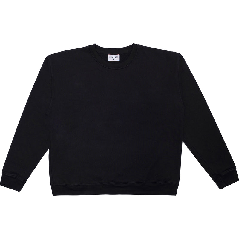 90s-sweatshirt-6-BLACK-Sweatshirt