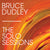 The Solo Sessions CD - Bruce Dudley