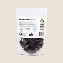 Load image into Gallery viewer, Walden Meat Jerky - Pasture Raised, New England Farmed - 4oz
