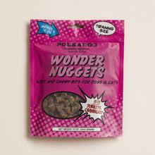 Load image into Gallery viewer, Wonder Nuggets Turkey & Cranberry