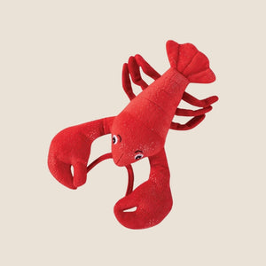 Fringe Studio Plush - You're My Lobster