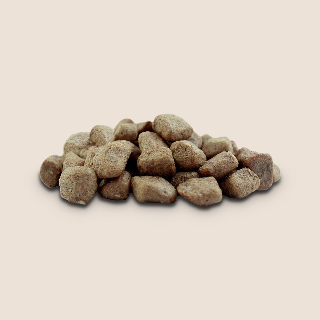 Vital Essentials Chicken Niblets - Freeze-Dried Dog Treats