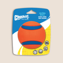 Load image into Gallery viewer, ChuckIt Toy Chuck It Ultra Ball