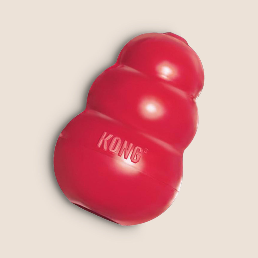Kong Toy Classic Beehive