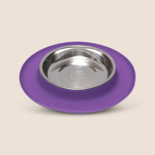 Load image into Gallery viewer, Messy Mutts Accessories Messy Cats Silicone Single Feeder