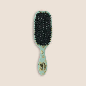 WetBrush Grooming PetBrush by WetBrush Smooth & Shine Brush