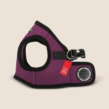 Load image into Gallery viewer, Puppia Accessories Puppia Soft Vented Step-In Harness