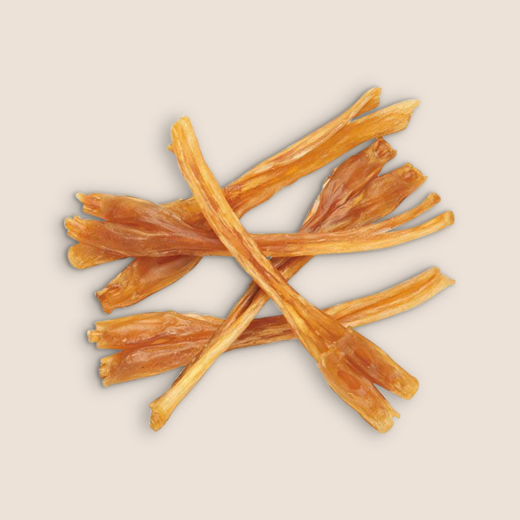Red Barn Naturals Chews Wishbone