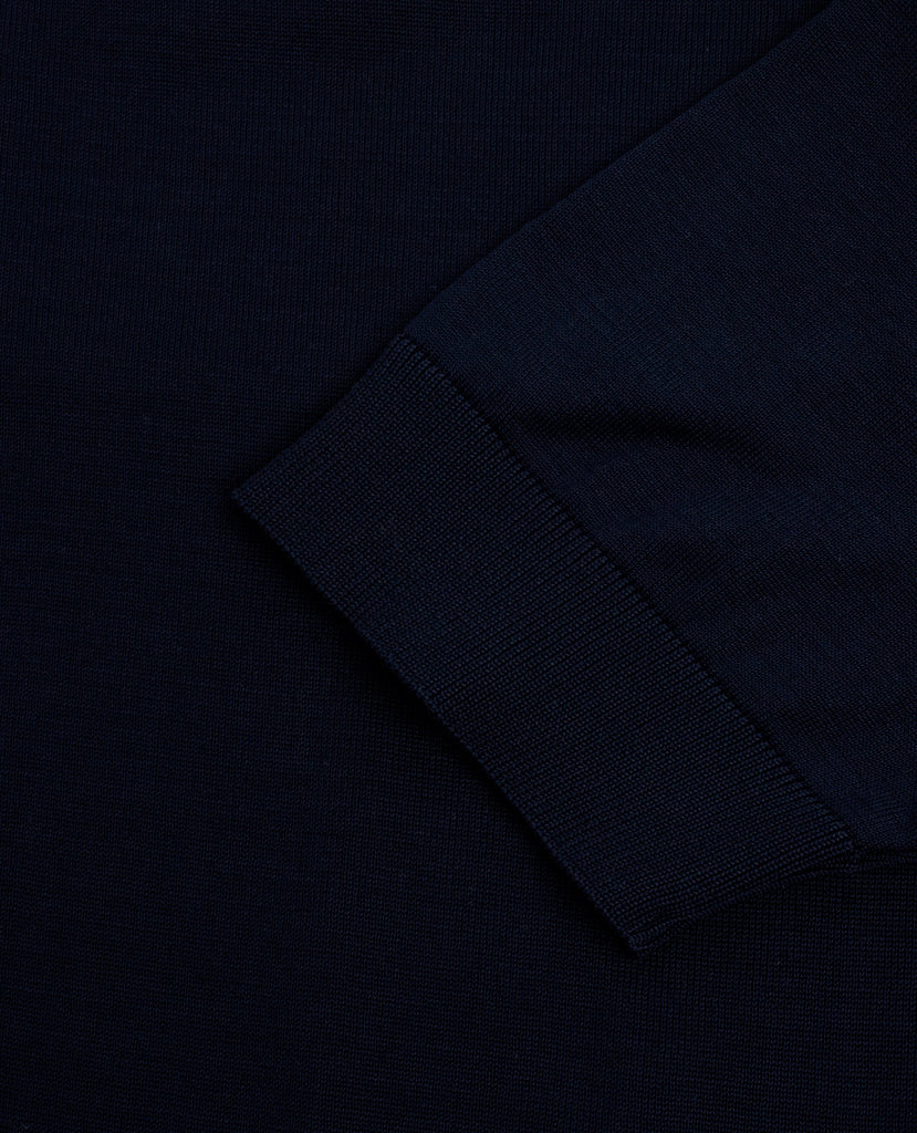 TENSOR t-shirt<BR>solid blue