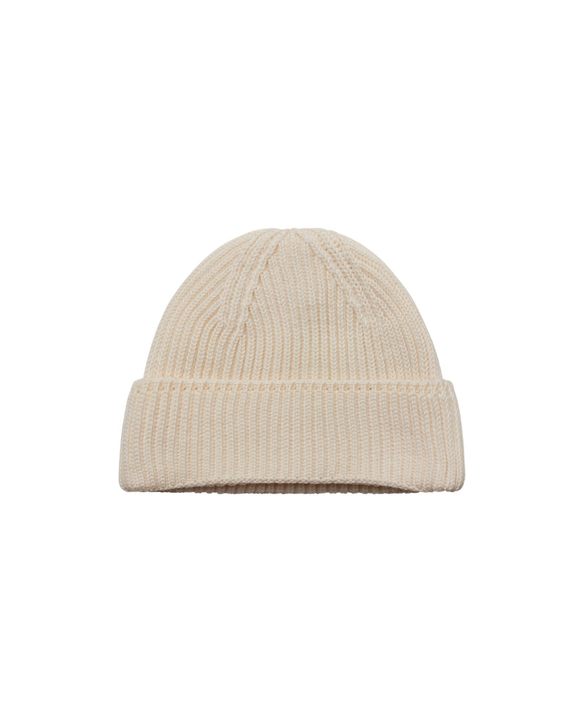"FENDER hat<br>""off white"" (M)"