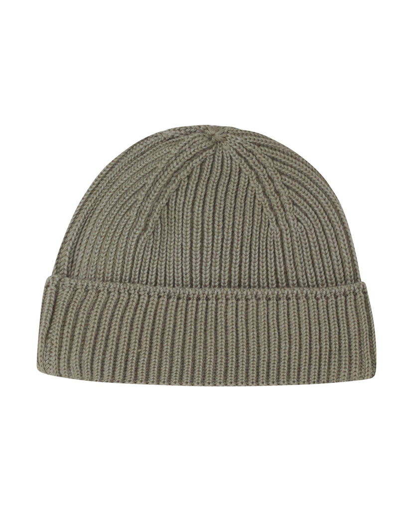 FENDER hat<br>rope grey (M)