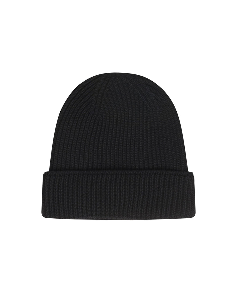 MENTAL hat<br>black (M)