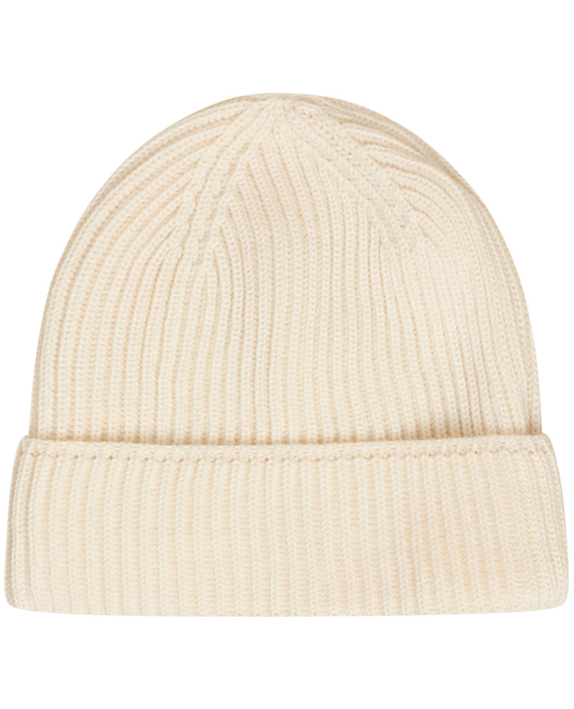"MENTAL hat<br>"" off white "" (M)"