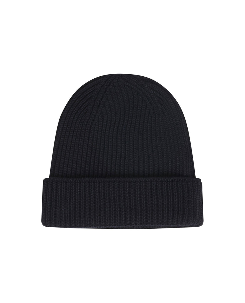 MENTAL hat<br>navy blue (M)