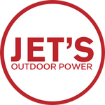 Jets Outdoor Power