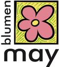 Blumenhaus May