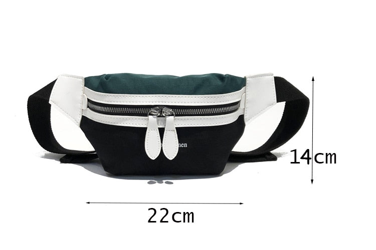 womens cross body bag nz