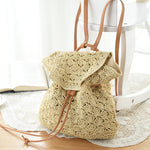 Buy handmade rattan bag