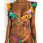 Swimwear for Ladies