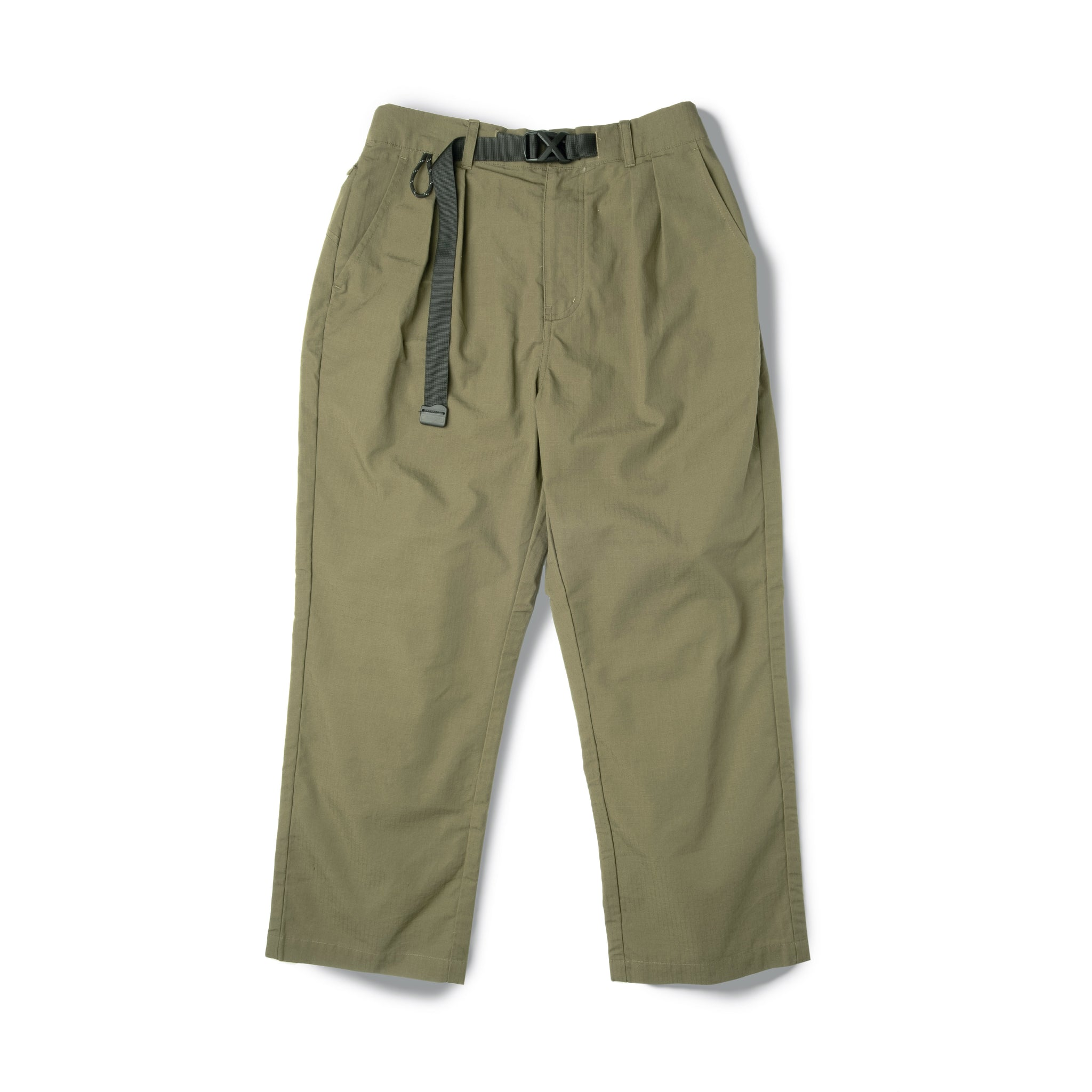 Lazy 7 Pockets Pants