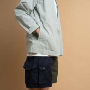 Noragi Cooper - mint grey