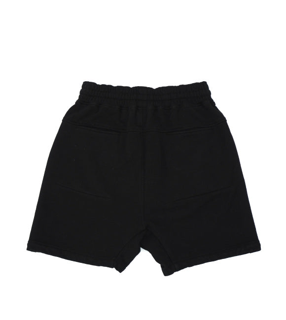 Signature Series Go-To Shorts  - Black