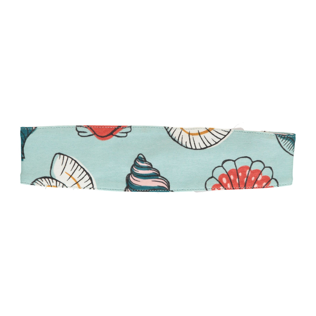 Maxomorra - Hairband Seashell - PopSee Online