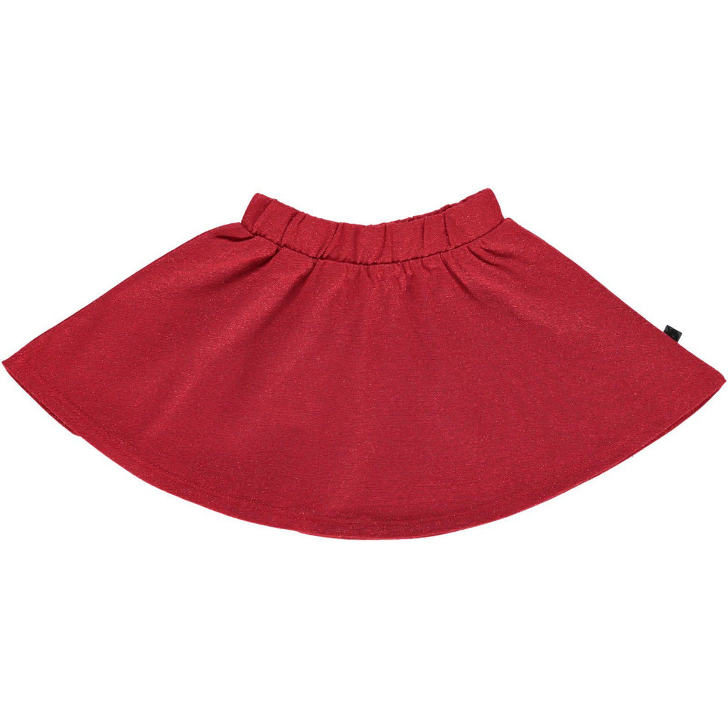 Smafolk - Basic Glitter Skirt (last one sz 5-6Y)