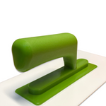 "Shamrock ABS Float | 12"" x 5"" 