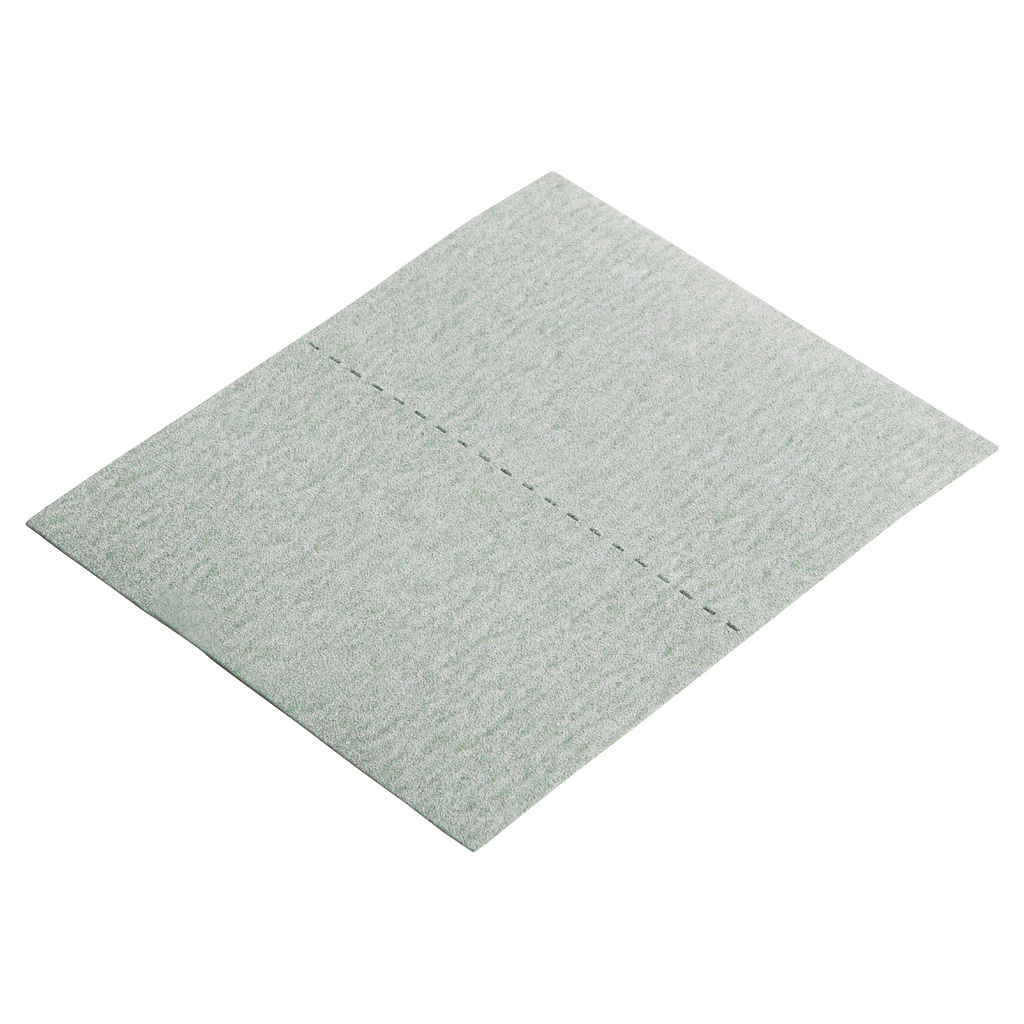 10 Pack Sandpaper for Corner Sander