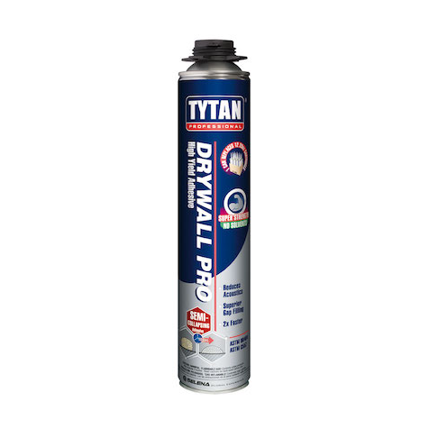 TYTAN Drywall Pro | Case of 12