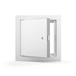 FB-5060 | Fire Rated Uninsulated Access Door for Walls