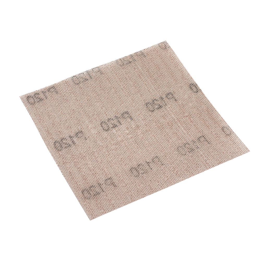10 Pack Sandpaper for Flat Sander