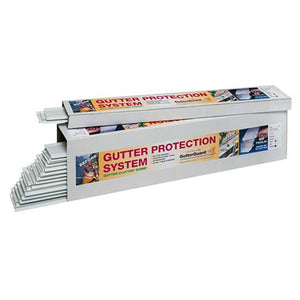 Gutter Guard PRO | Brown