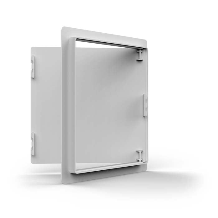 PA-3000 | Plastic Access Door