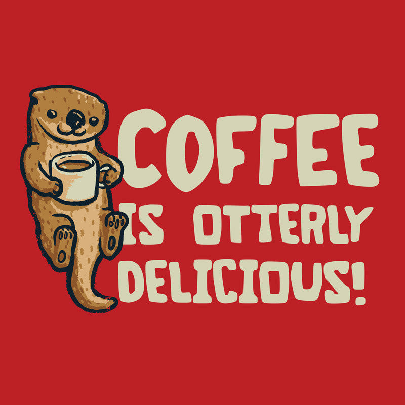 ottercoffee.jpg?v=1435713036