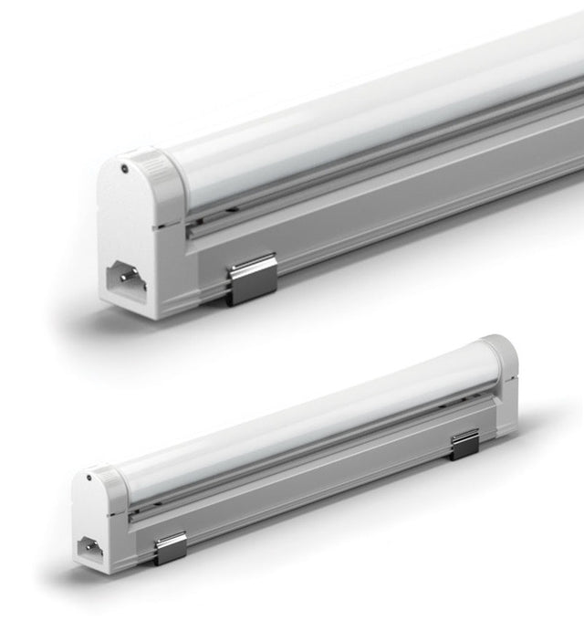 340 Series High Efficiency LED Light Bars