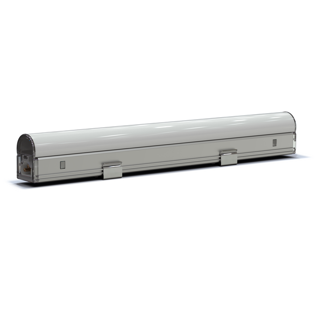 350 Series Universal Voltage LED Light Bars