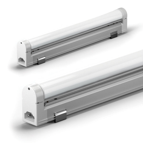 300 Series High Performance LED Light Bars
