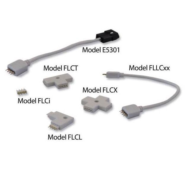 SL-FLEX Accessories