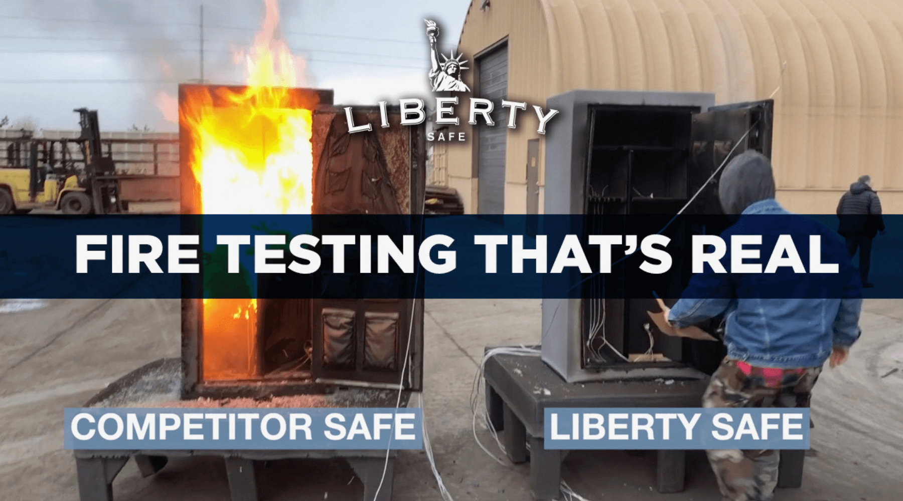 Fire-Testing-That-is-Real